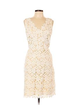 Ann Taylor LOFT Cocktail Dress Size 12
