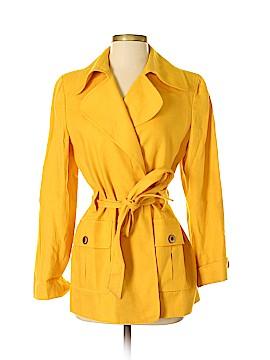 Linda Allard Ellen Tracy Jacket Size XS
