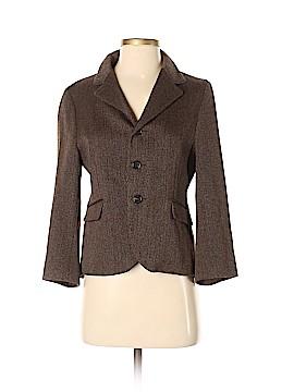 MARNI Wool Blazer Size 40 (IT)