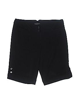 Lane Bryant Dressy Shorts Size 18 (Plus)