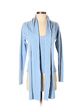 Linda Allard Ellen Tracy Pullover Sweater Size S (Petite)