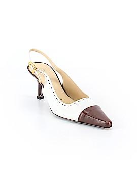 St. John Heels Size 36 (EU)