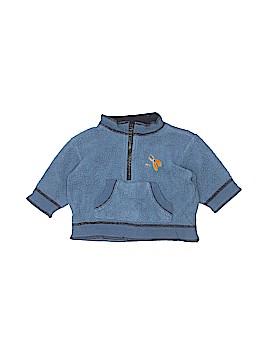 H&M Fleece Jacket Size 3-6 mo