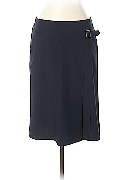 Escada Casual Skirt Size 2
