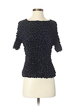 Unbranded Clothing Short Sleeve Blouse One Size