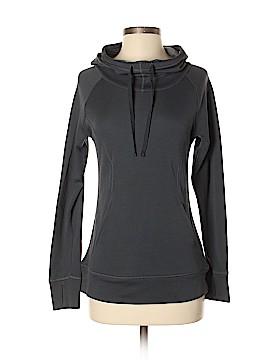 Danskin Pullover Hoodie Size XS