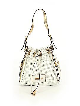 Calvin Klein Bucket Bag One Size