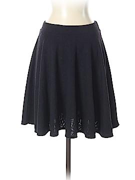 LC Lauren Conrad Casual Skirt Size S