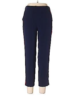 H&M L.O.G.G. Dress Pants Size 10