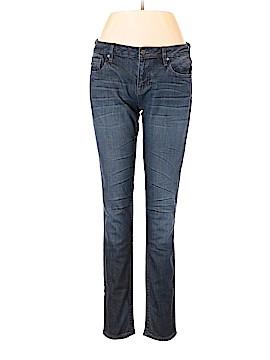 Vigoss Jeans 28 Waist
