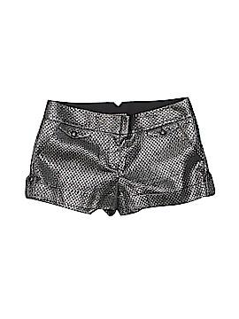 Express Dressy Shorts Size 6