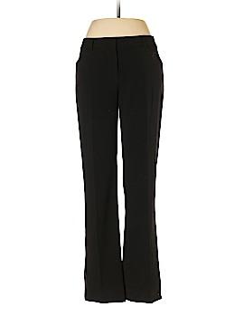Neiman Marcus Dress Pants Size 4