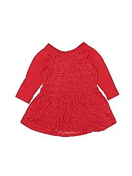 Splendid Dress Size 6-12 mo