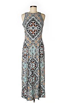 London Times Casual Dress Size 6