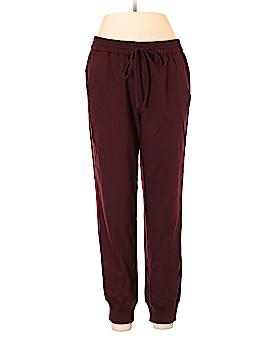 J. Crew Sweatpants Size 6