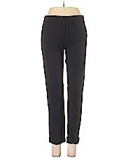 Emporio Armani Dress Pants