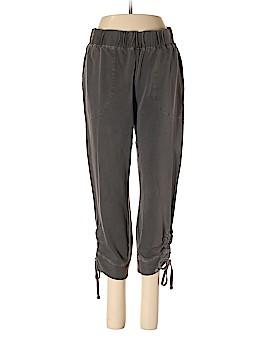 DKNY Jeans Sweatpants Size S