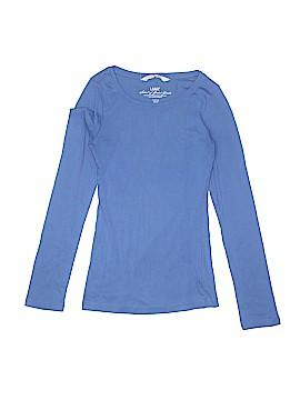 H&M L.O.G.G. Long Sleeve T-Shirt Size 12