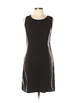 Tinley Casual Dress Size XL