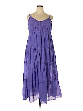 S.R. Fashion Casual Dress Size 2X (Plus)