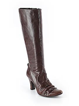 Jigsaw Heels Size 40 (EU)