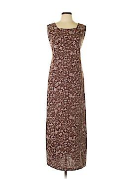 Russ Berens Casual Dress Size L
