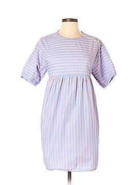 Trafaluc by Zara Short Sleeve Top Size XL