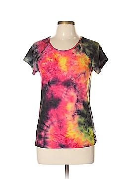 Vogo Active T-Shirt Size L