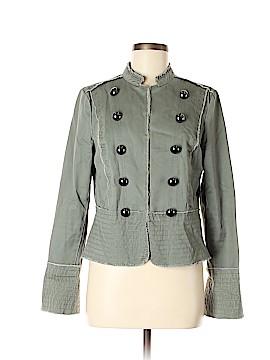 Old Navy Jacket Size M