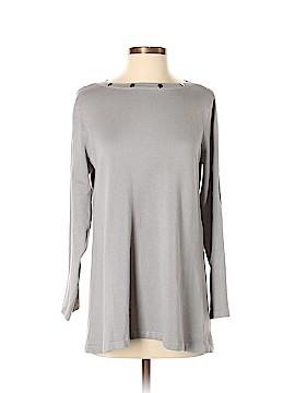 Alfani Pullover Sweater Size XS