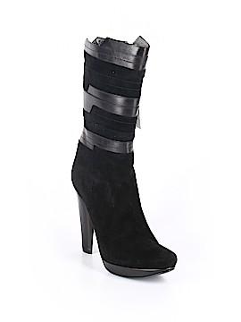 Calvin Klein Boots Size 38 (EU)
