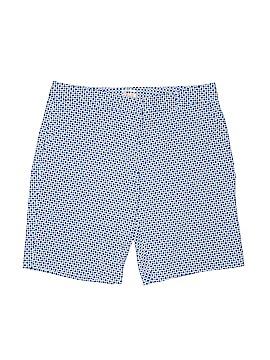 IZOD Khaki Shorts Size 14