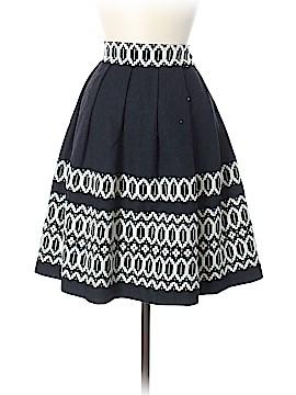 Kate Spade New York Wool Skirt Size M
