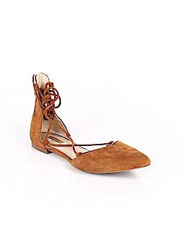 Louise Et Cie Flats Size 8 1/2