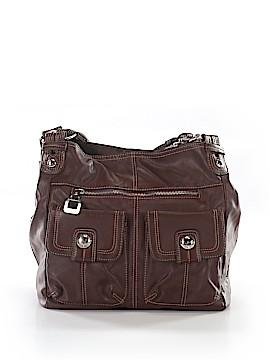 Tyler Rodan Shoulder Bag One Size