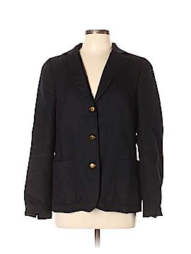 AKRIS Blazer Size 12