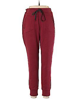 Lola Sweatpants Size L