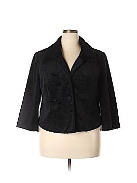 Lane Bryant Jacket Size 18 (Plus)