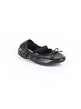 American Eagle Shoes Flats Size 9