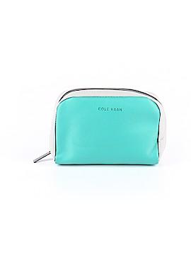 Cole Haan Makeup Bag One Size