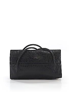 St. John Shoulder Bag One Size