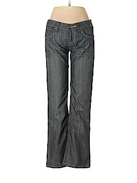 Mek Denim USA Jeans 28 Waist
