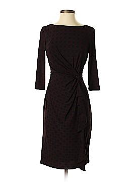 Ralph Lauren Casual Dress Size 0