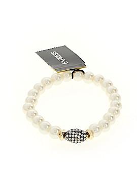 Express Bracelet One Size