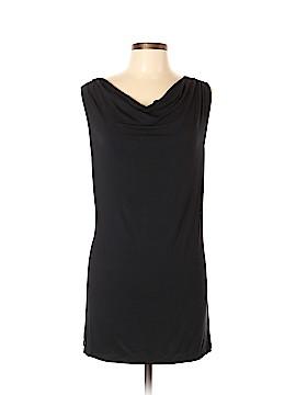 Soma Sleeveless Top Size XL
