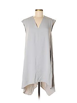 RACHEL Rachel Roy Casual Dress Size XS