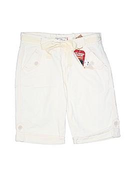 Levi's Denim Shorts Size 12