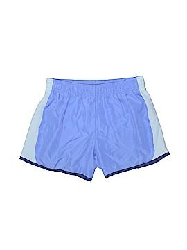 Danskin Athletic Shorts Size 14