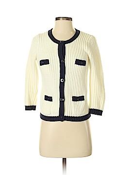 Old Navy Cardigan Size XS (Petite)