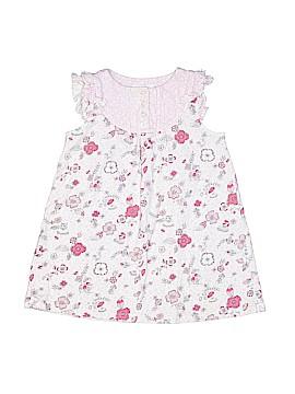 Angel Dear Dress Size 3T